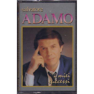 Adamo - I miei successi