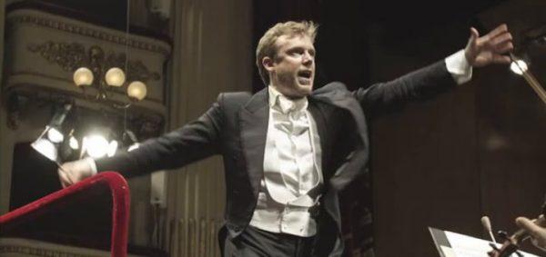 Amadeus - Il mensile della grande musica (Rivista)