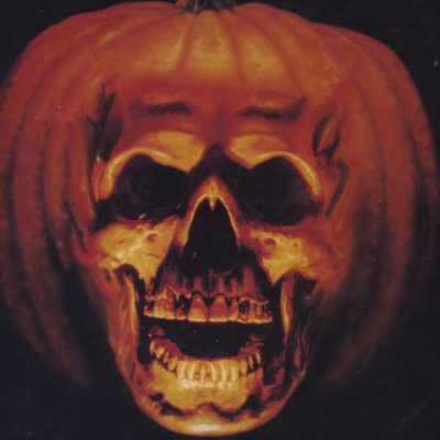 Halloween II - The Nightmare Isn't Over!