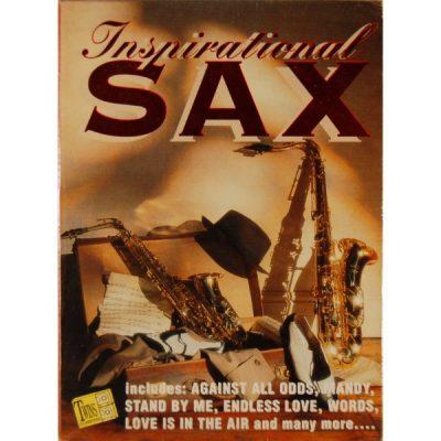 Inspirational Sax
