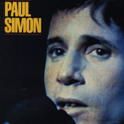 Paul Simon Live at the Tower Theatre