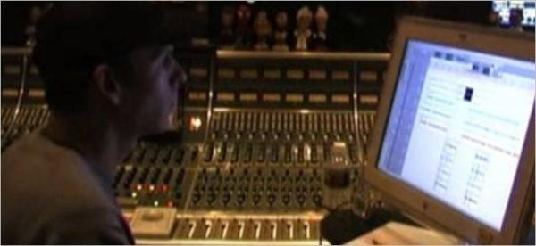 Linkin Park - Meteora (Making Of)