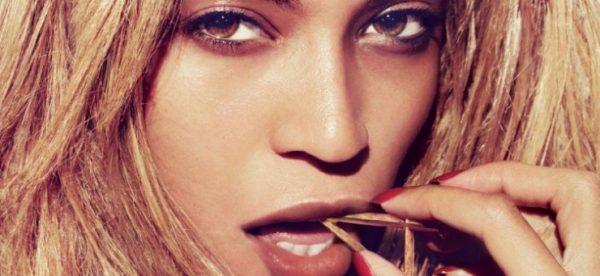 Beyoncé - Live at Roseland (Full Concert)
