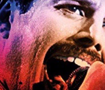 La Storia del Rock: Freddie Mercury