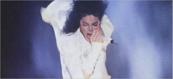 Michael Jackson - Live in Bucharest: The Dangerous Tour (Full Concert)