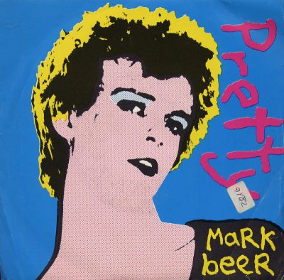 Mark Beer - Pretty