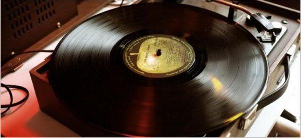 Soundbreaking: The Recording Artist (TV)