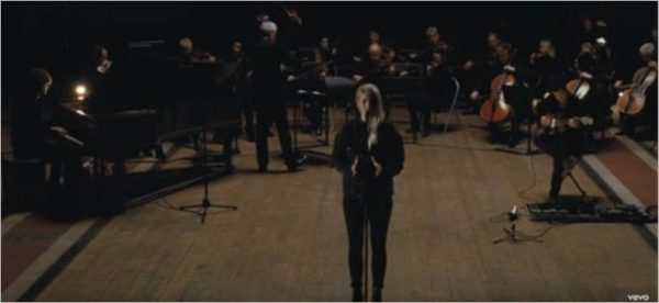 """Rooting for you"", il nuovo brano dei London Grammar"