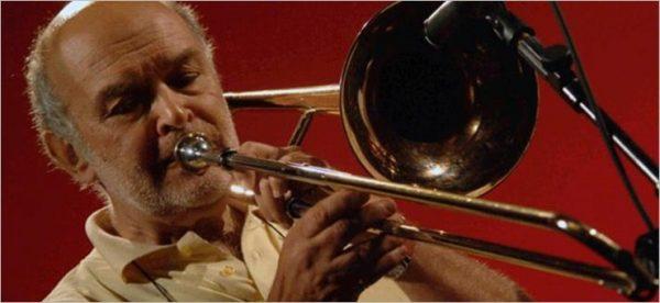 Rai Radio3: 100 Anni di Jazz - Doppio concerto live da Via Asiago