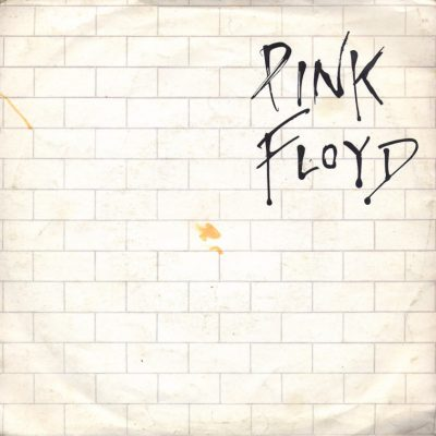 Pink Floyd - Another Brick in the Wall - Part II