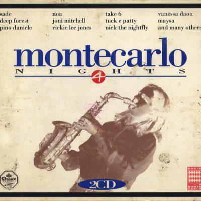 Montecarlo Nights 4