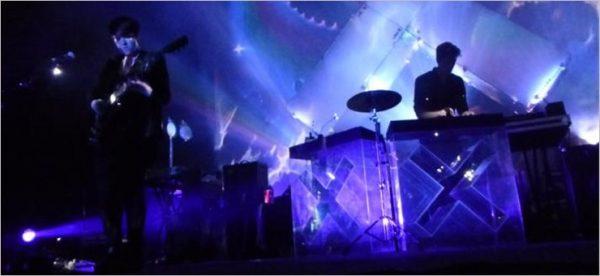 The XX - Live (Biglietti)