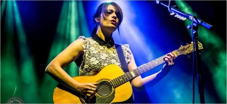 Carmen Consoli - Live (Biglietti)