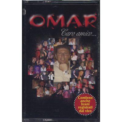 Omar - Caro amico...