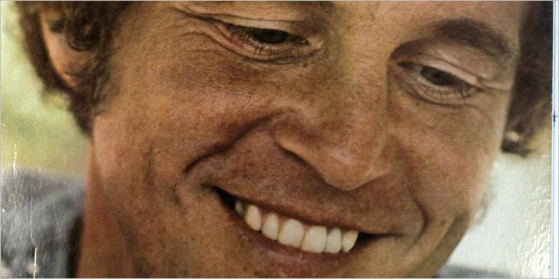 Bobby Vinton il romantico del Rock che ha ispirato Lynch