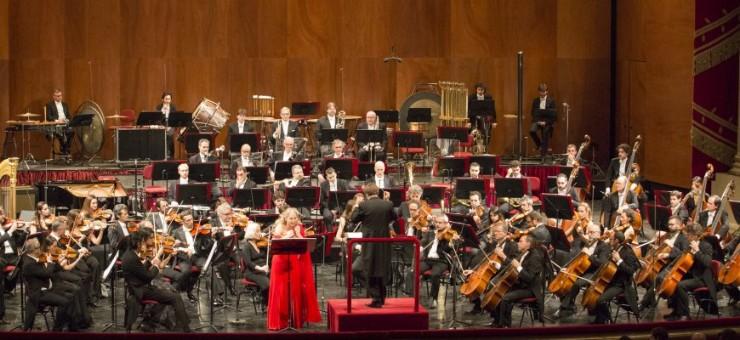 26° Festival di Milano Musica – Salvatore Sciarrino. L'eco delle voci