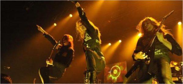 a-milano-il-death-metal-degli-obituary