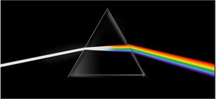 Pink Floyd. Their mortal remains