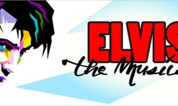 Elvis - The Musical (Biglietti)