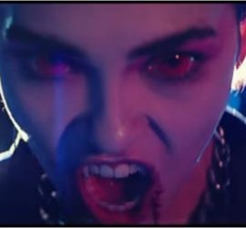 """""""Thought Contagion"""", il nuovo video dei Muse"""