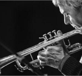 Torino Jazz Festival: tutte le novità dell'edizione 2018