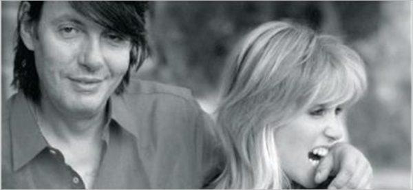 Dori Ghezzi e Fabrizio De Andrè, il racconto intimo, a tratti perfino buffo, di un grande amore