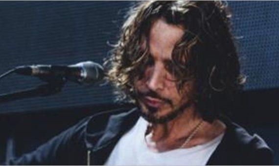 Chris Cornell. La vita e la musica dell'ultimo martire del grunge