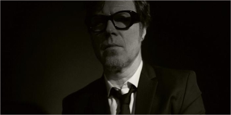 Tri.P Music Festival: Mark Lanegan Band