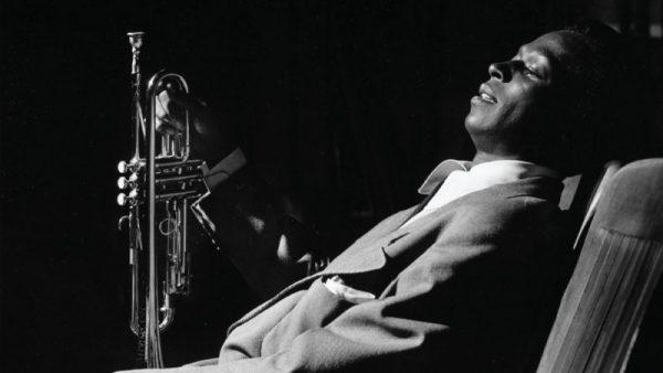 Miles Davis. L'autobiografia. L'autobiografia
