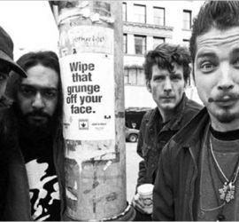 Grunge. Il rock dalle strade di Seattle