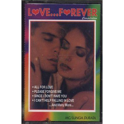Love... Forever Compilation
