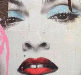Madonna. L'icona del pop