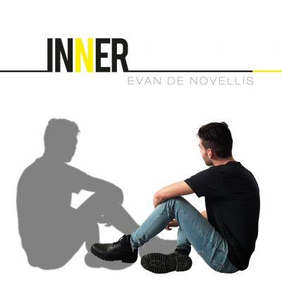 Evan De Novellis - Inner