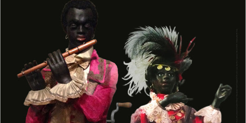 Opera and Slavery in the French Caribbean (1760-90)