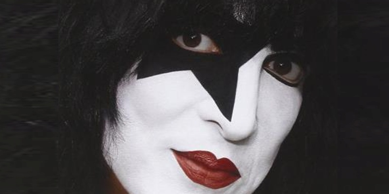 Paul Stanley. Dietro la maschera - La mia vita dentro e oltre la musica