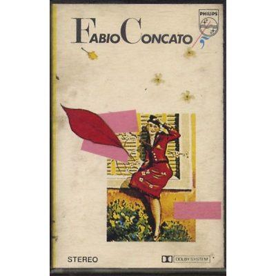 Fabio Concato - Fabio Concato