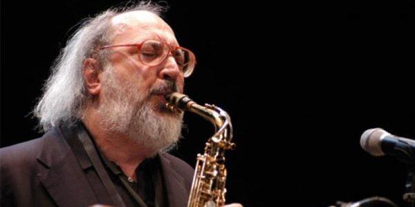 Bergamo Jazz Festival 2019