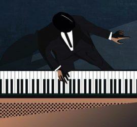 Bergamo per International Jazz Day 2019 - Dedicato a Paolo Arzano