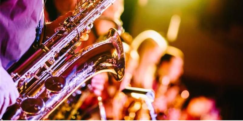 Festa della Musica 2019