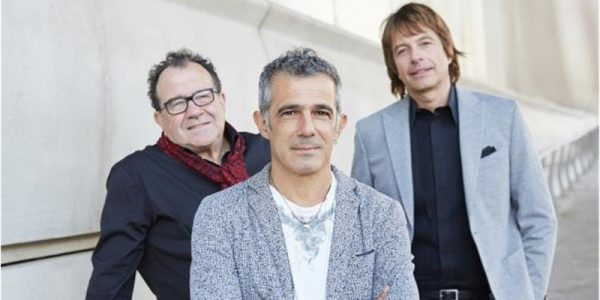 Ravenna Jazz 2019 - 46a edizione