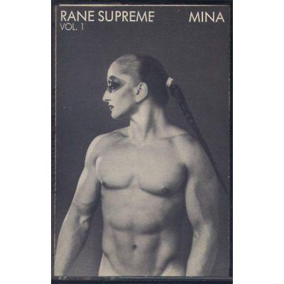 Mina - Rane supreme