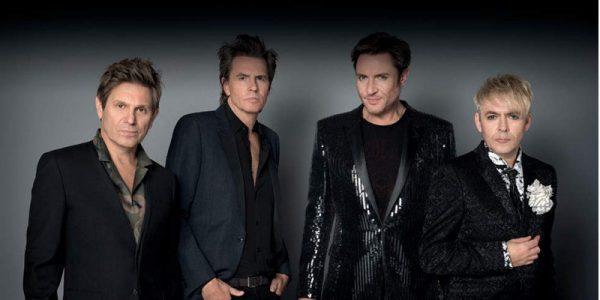 La filosofia dei Duran Duran. Tre minuti e mezzo di vita