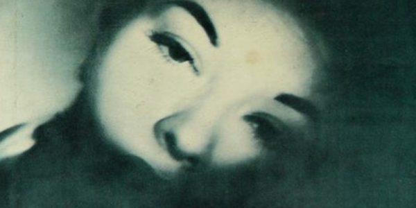 Le più belle voci femminili di tutti i tempi - Covers Gallery #01