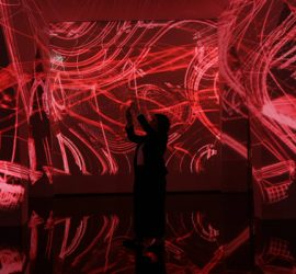 Vivaldi. La mia vita, la mia musica - Mostra multimediale