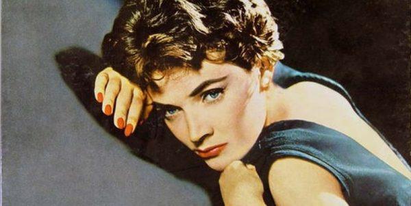 Le più belle voci femminili di tutti i tempi - Covers Gallery #02