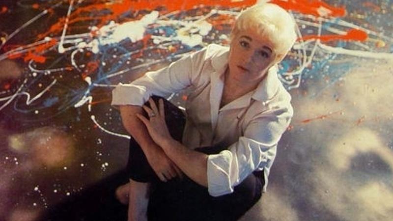 Le più belle voci femminili di tutti i tempi - Covers Gallery #04