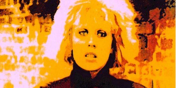 """Hazel O'Connor, la cantante che ha """"svezzato"""" i Duran Duran"""