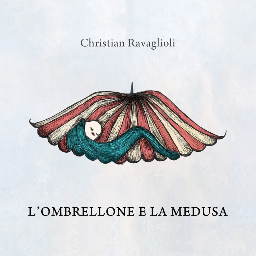 L'Ombrellone e la Medusa - Fiaba musicale per orchestra e voci recitanti