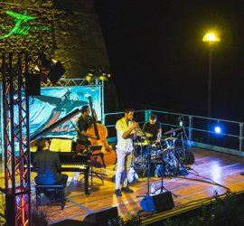 Orbetello Jazz Festival 2019 - 3a edizione