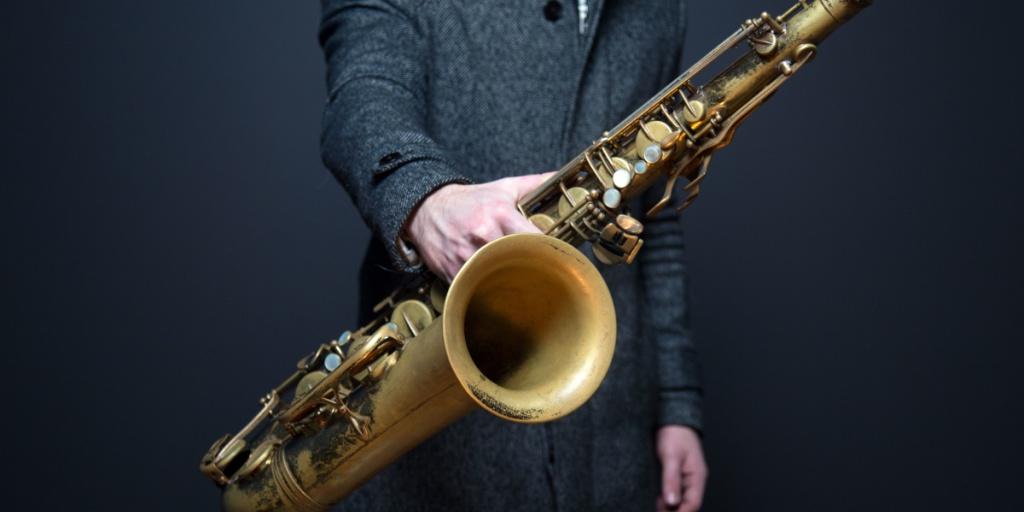 Concerto Live Musica Jazz
